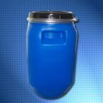 Bidón Ballesta Azul 30 L